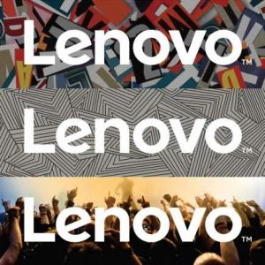 Lenovo Live 2012 2013 2015 Osaka/Tokyo - HILOCO neroDoll sound produce